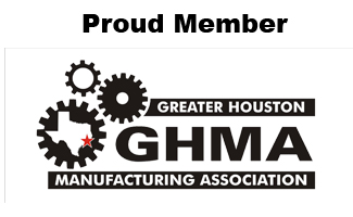 ghma-logo-proud-member-325w
