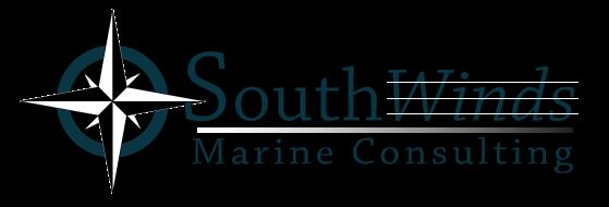 marine-consulting