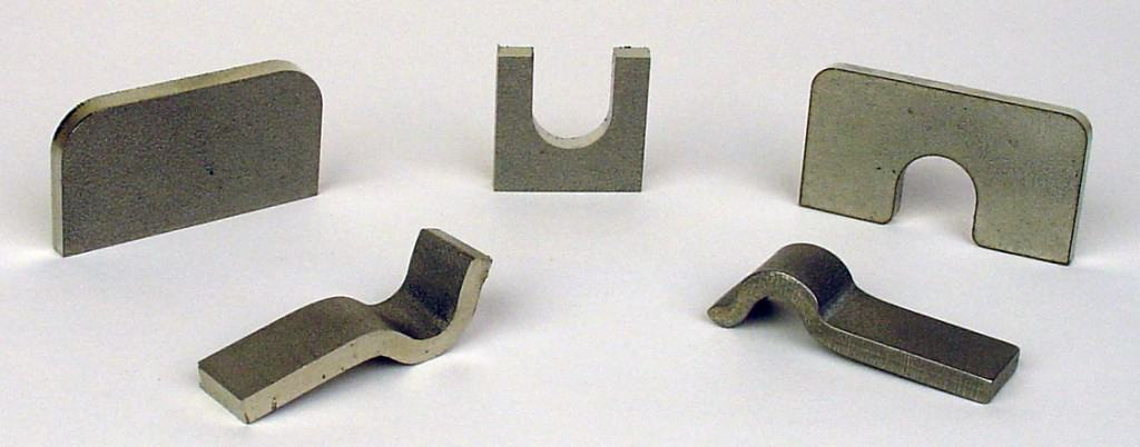 stainless-laser-cut-clips