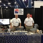 Houstex Metal Fabrication
