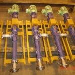 houston-hydraulic-skid