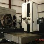 houston-machine-after-welding