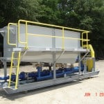 houston-pump-tank-skid