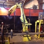 houston-robotic-welding