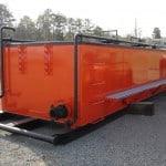 houston-tank-fabrication