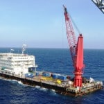 offshore accommodations fabrication-