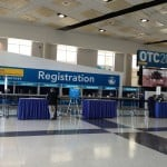 offshore fabrication otc 2014
