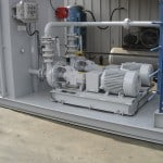 houston-equipment-skid-fabrication