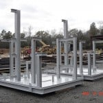 houston-sub-assembly-metal-fabrication