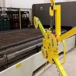 fiber-laser-sheet-loader-2