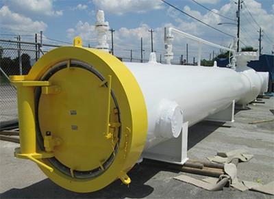 houston pipe fabrication