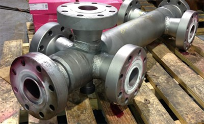 houston piping fabrication